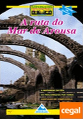 A Ruta do Mar de Arousa