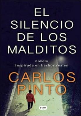 El silencio de los malditos por Carlos Pinto PDF