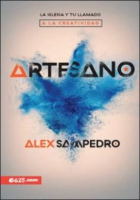 Artesano por Alex Sampedro