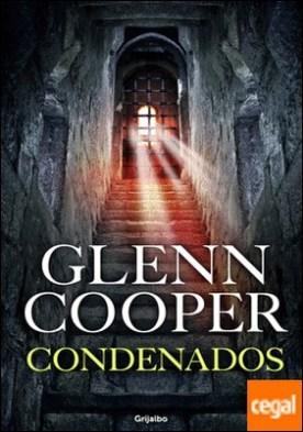 Condenados (Trilogía Condenados 1)