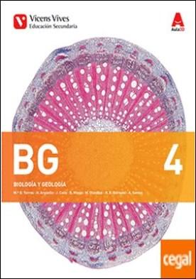 BG 4+ DOSSIER