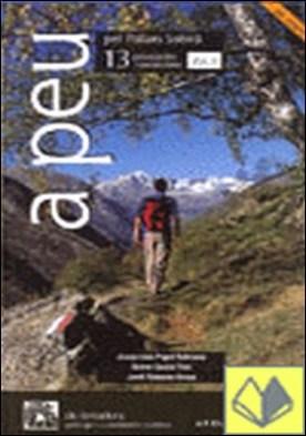 A peu pel Pallars Sobirà (II)