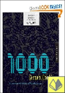 1000 GARMENT GRAPHICS . A COMPREHENSIVE COLLECTION OF WEARABLE DESIGNS
