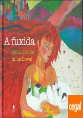 A FUXIDA