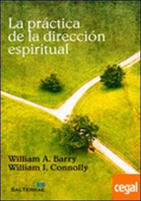 282 - La práctica de la dirección espiritual.