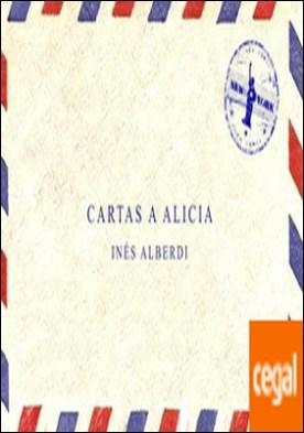 CARTAS A ALICIA