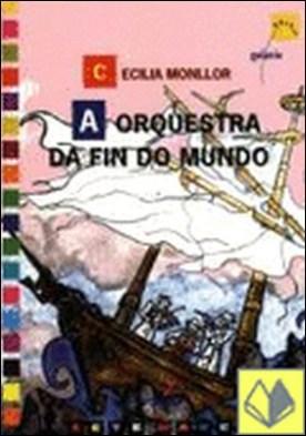 A orquestra do fin do mundo