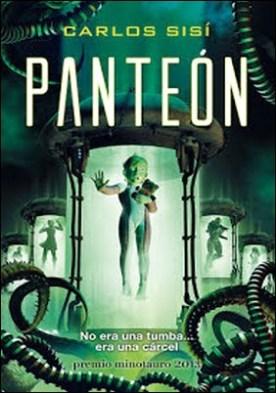 Panteón por Carlos Sisí PDF