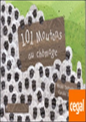 101 ovelles a l'atur