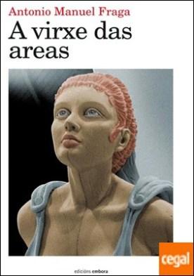 A virxe das Areas