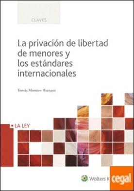Comentarios a la Ley de Contratos del Sector Público. . Adaptados a la Orden HFP/1298/2017, de 16 de diciembre por Palomar Olmeda, Alberto PDF