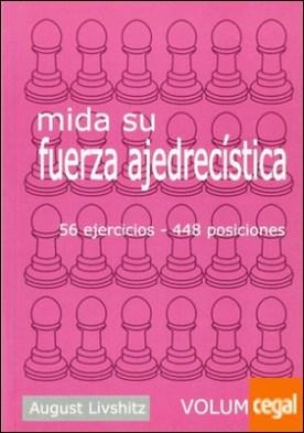 56 Ejercicios, 448 Posiciones . 56 EJERCICIOS-448 POSICIONES