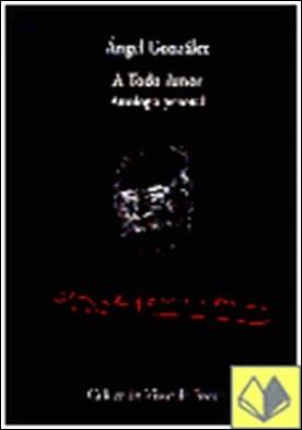 A todo Amor con AudioCD . Antología personal