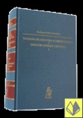 COMENTARIOS A LA LEY DE LA LECTURA, DEL LIBRO Y DE LAS BIBLIOTECAS (Ley 10/2007, de 22 de junio)