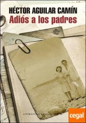 ADIÓS A LOS PADRES