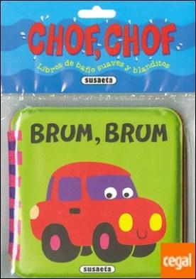 Brum, brum