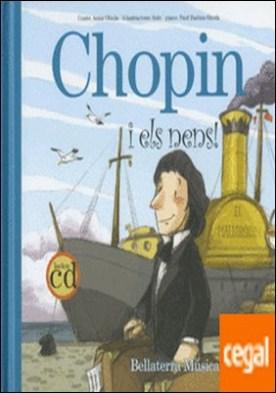 Chopin i els nens . El gran secreto de Chopin