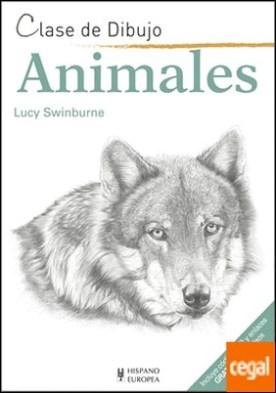 Animales (+QR)
