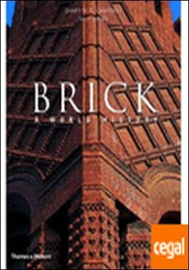 Brick a World History