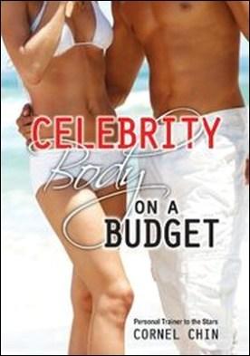 Celebrity Body on a Budget