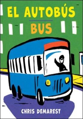 El Autobús/Bus