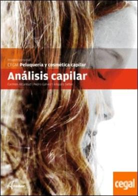 Análisis capilar