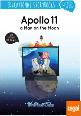 Apollo 11, a Man on the Moon