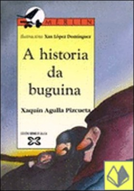 A historia da buguina