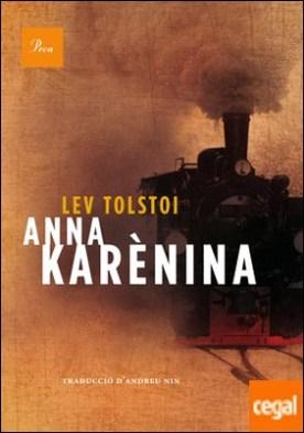 Anna Karènina