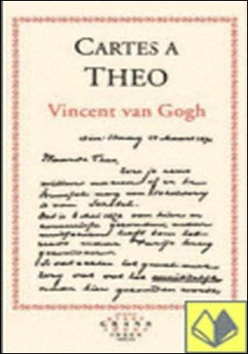 Cartes a Theo