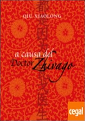 A causa del Doctor Zhivago