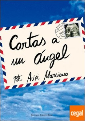 Cartas a un ángel