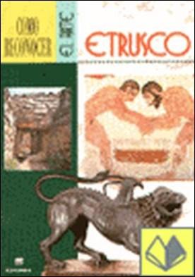 Cómo reconocer el arte etrusco