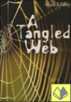 A Tangled Web Level 5