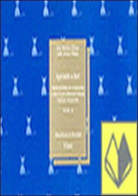 Aprende a leer, nivel II . método de iniciación a la lectura para educación infantil, especial e integración