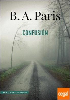 Confusión (AdN)