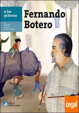 A Sea of Stories: Fernando Botero