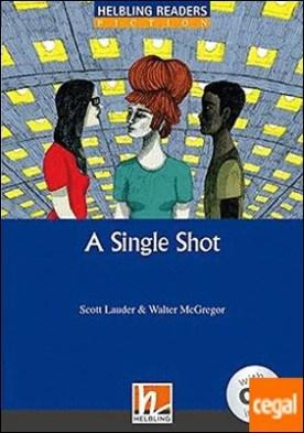 A SINGLE SHOT +CD LEVEL 5