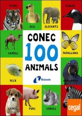 Conec 100 animals