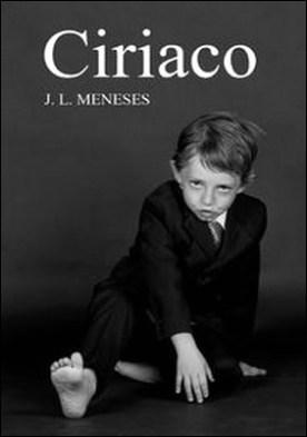 Ciriaco (2ª edición)