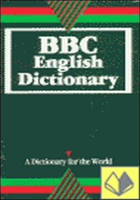 BBC ENGLISH DICTIONARY. Hard . A Dictionary For The World