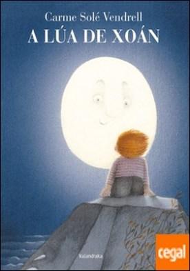 A lúa de Xoán