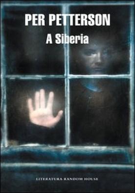 A Siberia