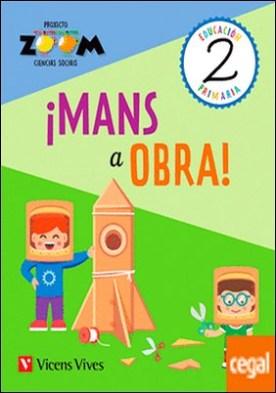CIENCIAS SOCIAIS 2 MANS A OBRA (ZOOM)