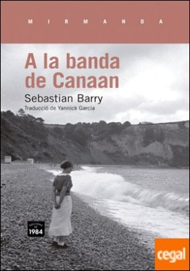 A la banda de Canaan
