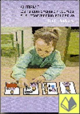 Autismo . de la comprensión teórica a la intervención educativa