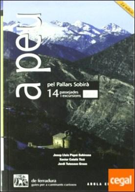 A peu pel Pallars Sobirà (I)