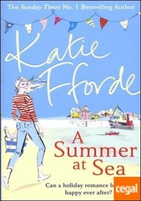 A Summer at Sea