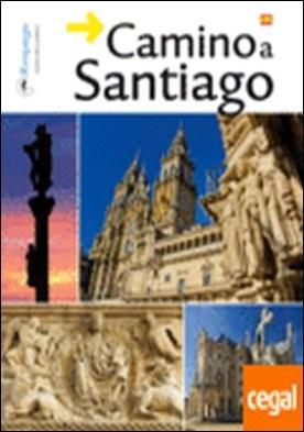 Camino a Santiago