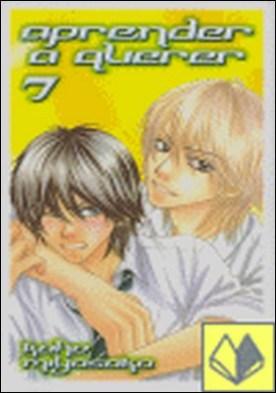 Aprender a querer 7 por Miyasaka, Kaho PDF